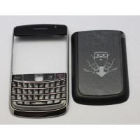 Buy cheap selling blackberry housing for 8520 9700 8350i from wholesalers