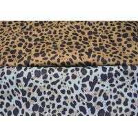 Buy cheap Totally Biodegradable Heavy Weight Fabric For Traveling Bags , Trolley Backpack from wholesalers