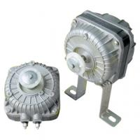 Buy cheap desiccator shaded pole motor YJF6130D-513(A) from wholesalers