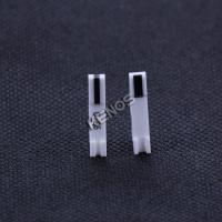Buy cheap Dongguan EDM spare parts wholesaler KENOS Hardware Technology Co., Ltd. from wholesalers