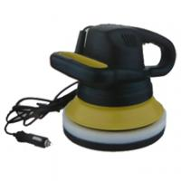 Buy cheap orbital da polisher  with GS/CE/EMC certificated product