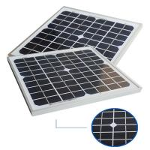 Buy cheap solar panel for solar system solar power plant solar power station from wholesalers