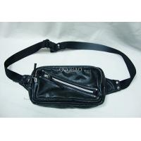 Buy cheap guohao Fashionable Bags from wholesalers