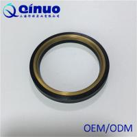 Buy cheap Shanghai Qinuo Good Quality Buna/Viton 1502 hammer union seals from wholesalers