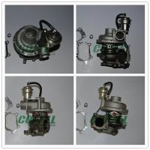 Buy cheap Engine Isuzu Diesel 5.2L IHI Rhf55 Turbo VC440012 VIBA 8971038570 / 8971038571 from wholesalers
