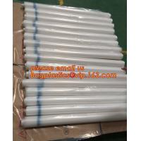 Buy cheap 1.5mm HDPE Geomembranes price for dam liner,  Add to CompareShare Black plastic sheeting fish farm pond liner HDPE geome from wholesalers