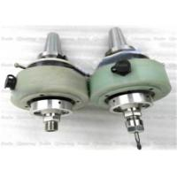 Buy cheap Silicon Ultrasonic Assisted Machining , Rotary Ultrasonic Drilling Process Equipment product