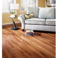 Buy cheap Sapele Engineered Flooring product