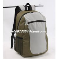 Buy cheap Outdoor Backpack Bag -HAB13554 product
