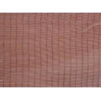 Buy cheap Polyester Dipped Tyre Cord Fabric from wholesalers