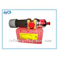 Buy cheap Pressure Controlled Water  Valve WVFX Series to Test water flow WVFX10 WVFX15 WVFX20 from wholesalers