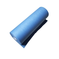 Buy cheap 18.5cm Polypropylene Spunbond Nonwoven Fabric from wholesalers