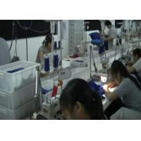 Buy cheap Professional Non Standard Monitoring Line Automation In Textile Industry from wholesalers
