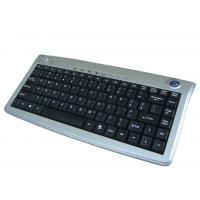 Buy cheap built-in hot keys for Internet and Multimedia functions keyboard from wholesalers