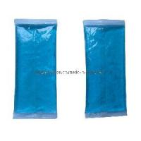 Buy cheap Gel Ice Pack (MT-HC008) from wholesalers