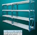 Buy cheap Light Duty Shelving Racks (XY-T057) from wholesalers