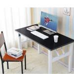 Buy cheap Office Waterproof  Modern Simple Steel Computer Desk from wholesalers