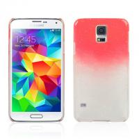 Buy cheap Rainbow Drops Buster Soft TPU Gel Case Protective Case For Samsung Galaxy S5 from wholesalers