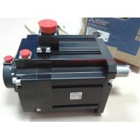 Buy cheap Medium inertia power servo motor HF-SP52B 2000r/min 0.5kw Mitsubishi from wholesalers