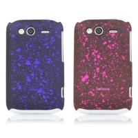 Buy cheap 2012 pretty silicone China phone cases for HTC EVO 3D/different colors from wholesalers