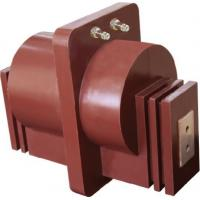 Buy cheap Protective Cast Resin Transformer High Voltage Current Transformer from wholesalers