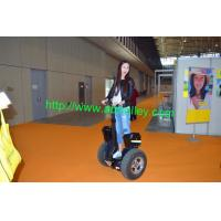 Buy cheap Chic scooter segway leisure cart from wholesalers