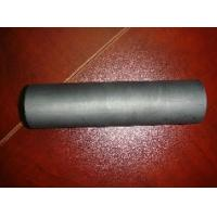 Buy cheap Best quality Carbon Rod from wholesalers