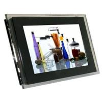 China 15 Inch LCD Digital Screen Digital Photo Frame on sale