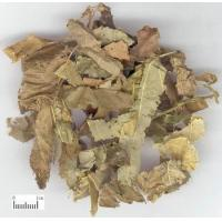 Buy cheap Chinese Herbal Medicines Epimedium Herb, Horny Goat Weed Herb from wholesalers