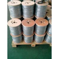 Buy cheap telephone cable from wholesalers