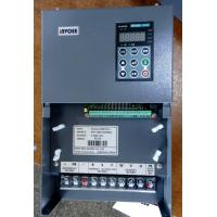 INVOEE CNC spindle vector variable frequency drive VFD AC inverter drive