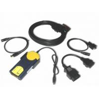 Buy cheap MULTI-DIAG ACCESS J2534 AUTO DIAGNOSTIC TOOL from wholesalers