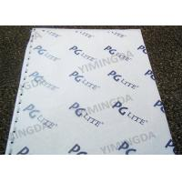 Buy cheap 17gsm Printed Tissue paper from wholesalers