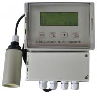 Buy cheap Surface drainage flowmeter flow meter from wholesalers