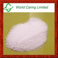 Buy cheap Weight loss ingredient 99% purity L – Carnitine powder from wholesalers