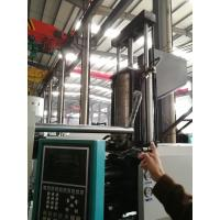 Buy cheap Bmc Electrical Products Automatic Injection Moulding Machine High Injection Pressure from wholesalers