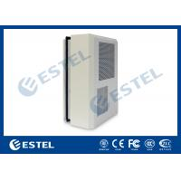 Buy cheap Industrial Outdoor Cabinet Air Conditioner from wholesalers
