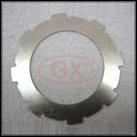 Buy cheap Steel Plate for Honda Go-Kart Transmission 22201-822-306 from wholesalers