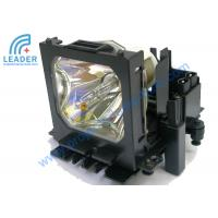 Buy cheap INFOCUS Projector Lamp for 3m H80 Ask C440 Viewsonic PJ1172 SP-LAMP-016 from wholesalers