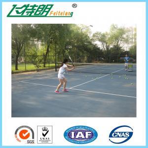 U can floor leveller popular u can floor leveller for Badminton court ceiling height