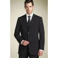Buy cheap S M L XL 175 92A  180 96A fashion Polyester / Cotton casual mens slim suits product