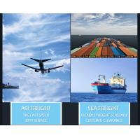 Buy cheap Sea air freight agents professional fba amazon china to japan Tokyo ddp ddu shipping service from wholesalers