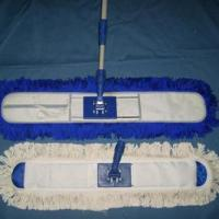 Buy cheap Cleaning Mop (NC86231) from wholesalers