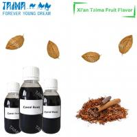 Buy cheap Manufacture E Concentrate Mango flavour/aroma liquid mix with Pg or Vg product
