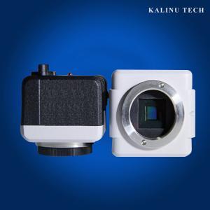 Buy cheap 5MP USB Digital Microscope Camera, Eyepiece Camera product