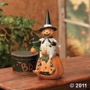 Buy cheap Halloween Deco product