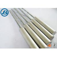 Buy cheap Large Driving Potential Hot Water Tank Sacrificial Anode Safe For Salt Water from wholesalers