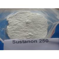Buy cheap Testosterone 250mg/Ml Steroids Oil Sustanon Injectable Steroids Sustanon from wholesalers