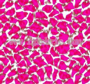 Buy cheap Spandex Fabric NSF-011 product