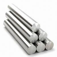 Buy cheap Rare Earth Magnets with High Mechanical Strength, Fine Crystalline Metallic Structure product